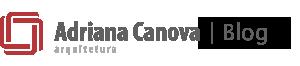 Blog da Adriana Canova